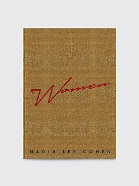 IDEA Nadia Lee Cohen Women