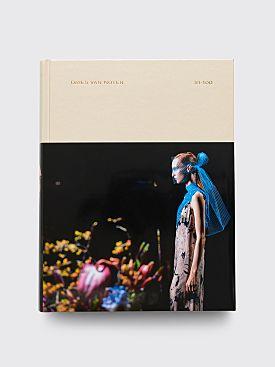 Dries Van Noten 51-100 Book