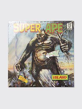 The Upsetters Super Ape Vinyl