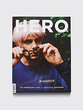 HERO Issue 26