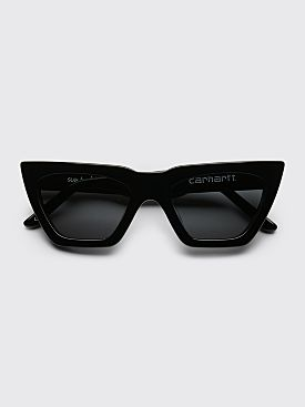 Sun Buddies for Carhartt WIP Grace Black