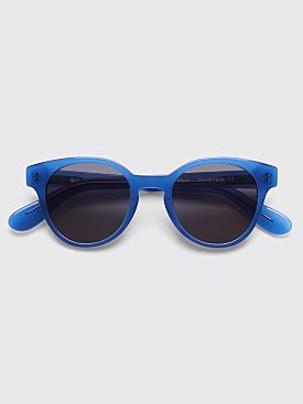 Sun Buddies Akira Sunglasses Moody Blues