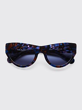 Sun Buddies Edgar Sunglasses Asteroids
