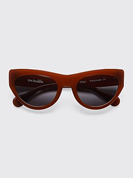 Sun Buddies Edgar Sunglasses Guinness