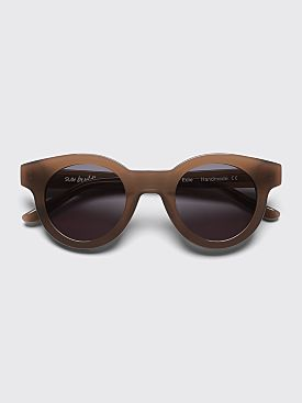 Sun Buddies Edie Sunglasses Ash Grey