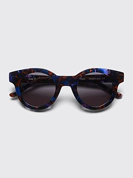 Sun Buddies Edie Sunglasses Asteroids