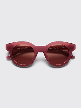 Sun Buddies Edie Sunglasses Blood Moon