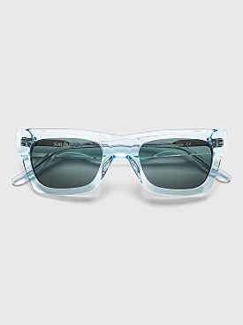 Sun Buddies Greta Sunglasses Gin Tonic