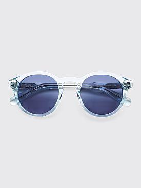 Sun Buddies Zinedine Sunglasses Gin Tonic