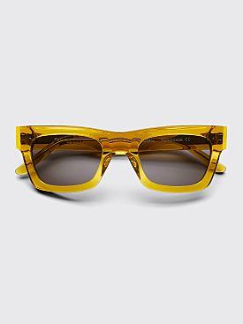 Sun Buddies Greta Honey Mustard