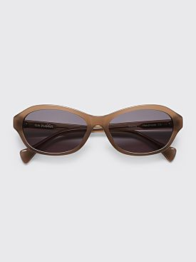 Sun Buddies Wesley Sunglasses Ash Grey