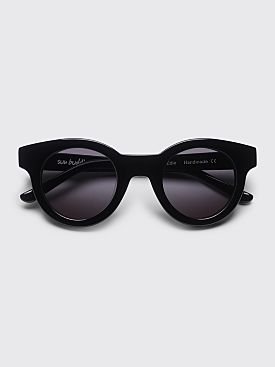 Sun Buddies Edie Sunglasses Black