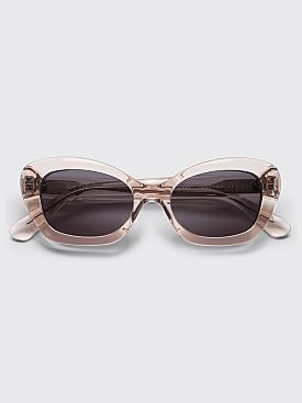Sun Buddies Elton Sunglasses Dust