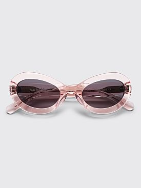 Sun Buddies Iris Sunglasses Rose Water