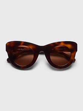 Sun Buddies Uma Sunglasses Tortoise