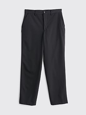 Sunflower Soft Relaxed Pants Tech Black