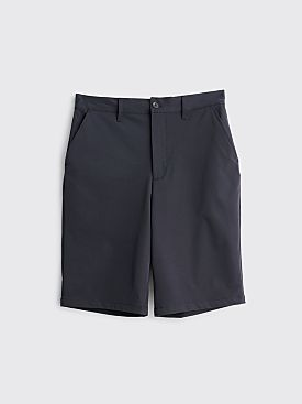 Sunflower Soft Relaxed Shorts Tech Navy