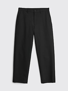 Sunflower Soft Relaxed Trousers Navy