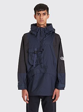 The North Face Black Series KK DV Light Anorak Urban Navy