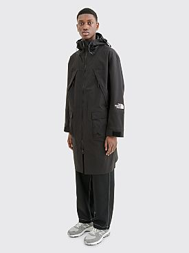 The North Face Black Series Futurelight Ripstop Jacket Black