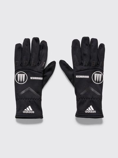 adidas Mens Gloves