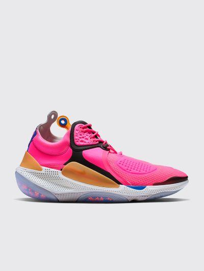 Nike Joyride.