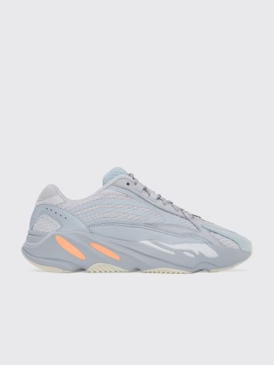 new style 39d81 09bc8 adidas Yeezy Boost 700 V2 Inertia