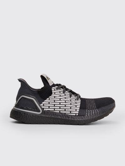 adidas x NEIGHBORHOOD UltraBOOST 19 Black