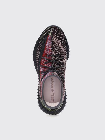 Très Bien adidas Yeezy Boost 350 V2 Yecheil