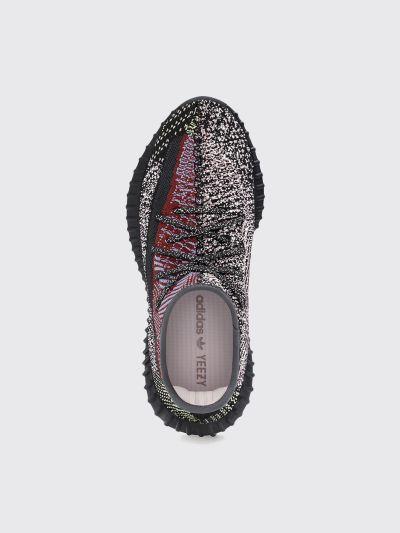 adidas Yeezy Boost 350 v2 Yecheil Reflective FX4145