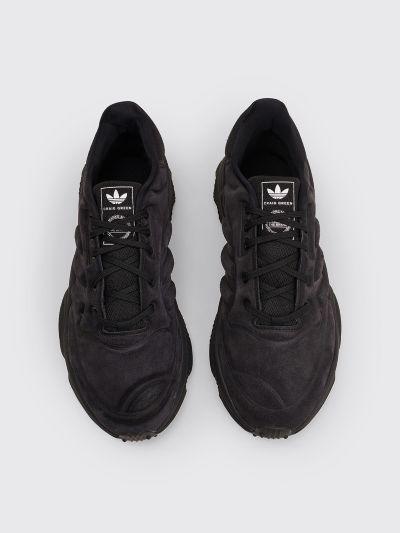Très Bien adidas x Craig Green Kontuur II Black