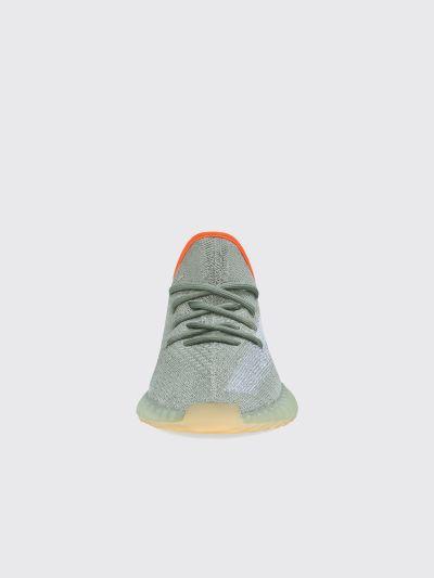 adidas Yeezy Boost 350 V2 Desert Sage