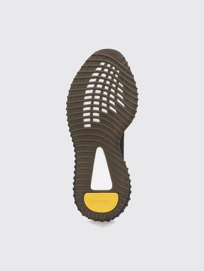Shop the Latest adidas Flip Flops in the Philippines in