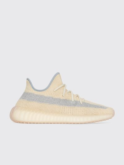 adidas yeezy boost beige