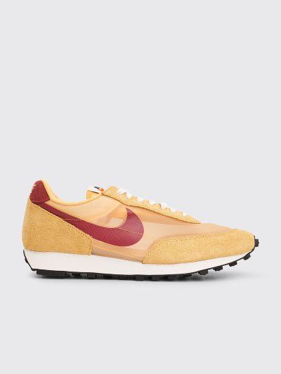 Nike Daybreak SP Topaz Gold - Très Bien