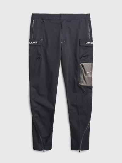 nike 6 pocket pants