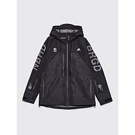 adidas x NEIGHBORHOOD Windbreaker Jacket   Footpatrol