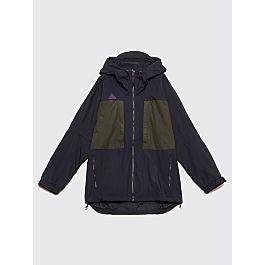 d2c2a7d36 Très Bien - Nike Sportswear ACG Anorak Black / Sequoia