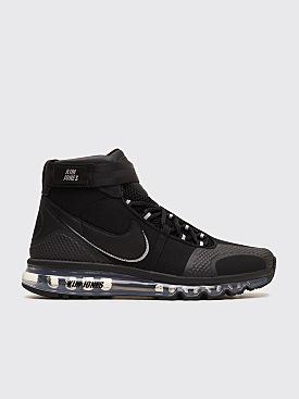 NikeLab x Kim Jones Air Max 360 Black