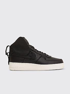 Nike Sportswear Air Force 1 High PSNY Black