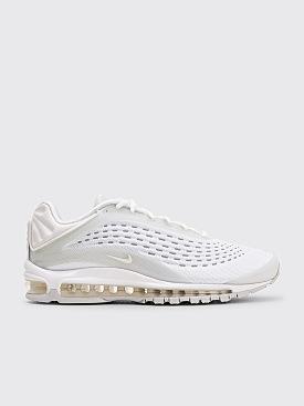 Nike Sportswear Air Max Deluxe White / Sail / Pure Platinum