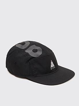 Nike ACG NSW Dry AW84 Cap Black