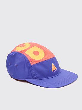 Nike ACG NSW Dry AW84 Cap Persian Violet