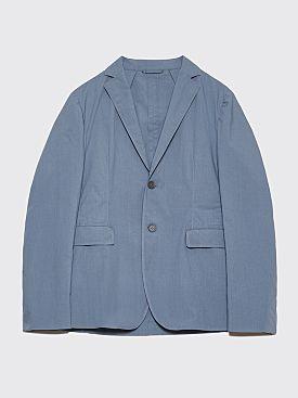 Acne Studios Antibes GW Cotton Suit Jacket