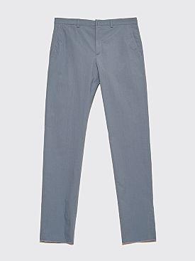 Acne Studios Brobyn Trousers GW Storm Grey