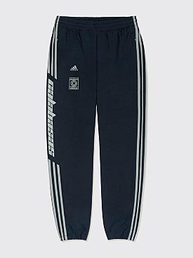 Adidas Originals Yeezy Calabasas Track Pants Luna / Wolves