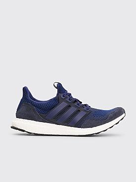 Adidas Consortium x Kinfolk Ultraboost Navy