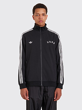 Adidas x Neighborhood Track Top Black