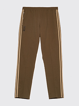 Adidas x Neighborhood Track Pants Olive