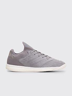 Adidas Originals Copa 18+ TR Premium Grey